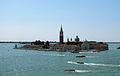 Isola di San Giorgio Maggiore, Venezia.jpg