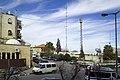 Israel Broadcasting Authority - panoramio.jpg