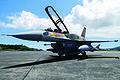 Israeli air force F-16I.jpg