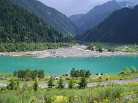 Issyk Lake.JPG