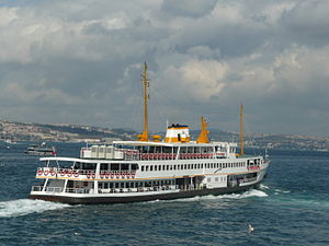 Istanbul 1470804 Nevit.jpg