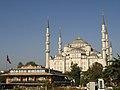 Istanbul PB096352raw (4117782753).jpg