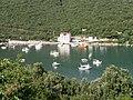 Istria - panoramio (12).jpg