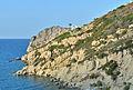 Istron bay Crete.jpg