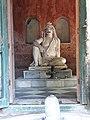 Itachuna Rajbari 17.jpg