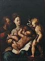 Italian c1550 Madonna lactans.jpg