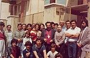 Italien 1984