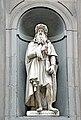 Italy-0965 - Leonardo Davinci (5196219292).jpg