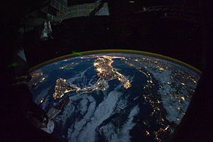 Italy ISS Space Shuttle.jpg