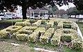 Itta Bena, Mississippi Town Sign (16731145518).jpg