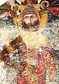 Ivan Alexander of Bulgaria.jpg