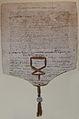 Ivan IV's tsar's title charter from Ioasaph II of Constantinople (1560, RGB) 01 by shakko.jpg