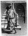 Ivoi - Les Cinquante (page 19 crop).jpg