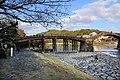 Iwakuni, ponte kintai-kyo, 03,1.jpg