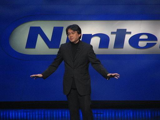 Iwata-e3-2006