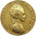 Izabela Czartoryska 1772.jpg