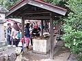 Izumo Iwai Shrine 07.jpg