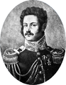 Józef Bonawentura Załuski.PNG