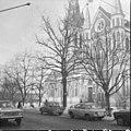 Jönköping, Sofia kyrka - KMB - 16000200082863.jpg
