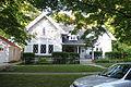 J.F. Miller House.jpg