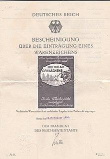 Hasana J. Hakenmüller Wikiwand