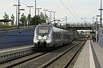 J27 115 Hp Leipzig MDR, 1442 603.jpg