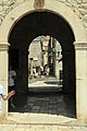 J36 052 ul. Korčulanskog Statuta 1214 g.jpg