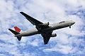 JAL B767-300(JA8268) (4092631283).jpg