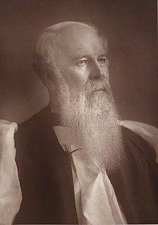 J. C. Ryle Anglican bishop