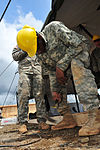 JFC-UA commander visits ETU Buchanan site 141031-A-CH600-023.jpg