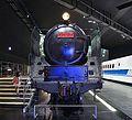 JNR Class C62 , 国鉄C62形蒸気機関車 - panoramio.jpg