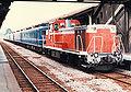 JNR DE10 14 PCseries suhahu14 tenpoku nayoro.jpg