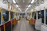JR東日本 キハE130系100番台車内.JPG