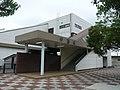 JR甲西駅駅舎.jpg