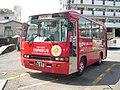 JR-Kyushu-Bus 121-9420K.jpg