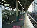 JREast-Kameari-station-platform.jpg