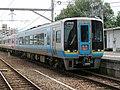 JR Shikoku2000DC02.jpg