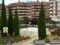 Jaén - Bulevar K17.jpg