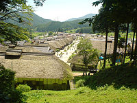 Ja-fukushima-ohuchijuku-7.jpg