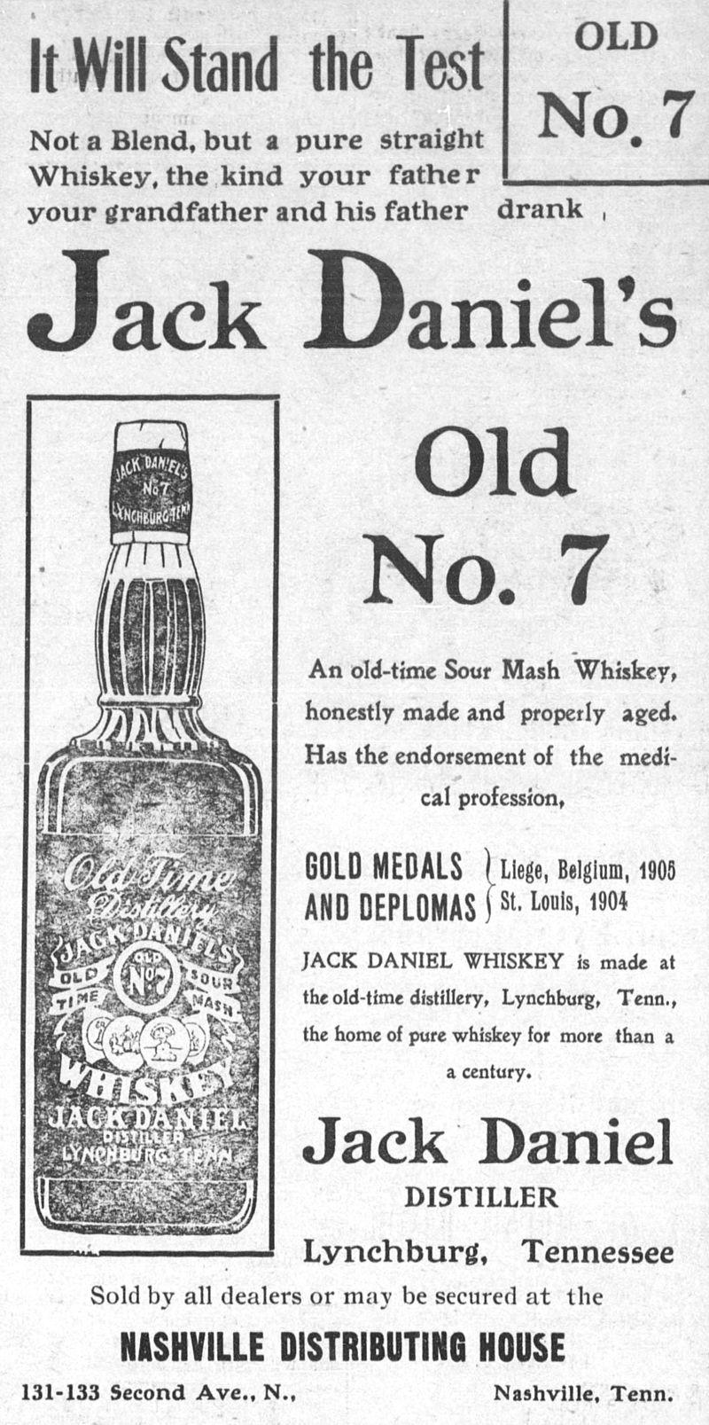 Jack-Daniels-1908-ad.jpg
