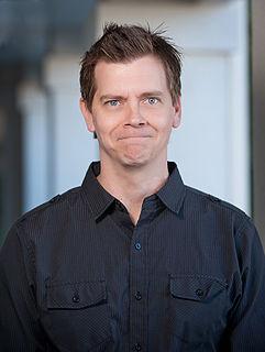 Jack Vale (comedian) American YouTube comedian