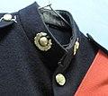 Jacket (AM 2001.25.1059.1-3).jpg