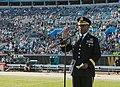 Jacksonville Jaguars Salute to Service game 151129-A-XH155-942.jpg