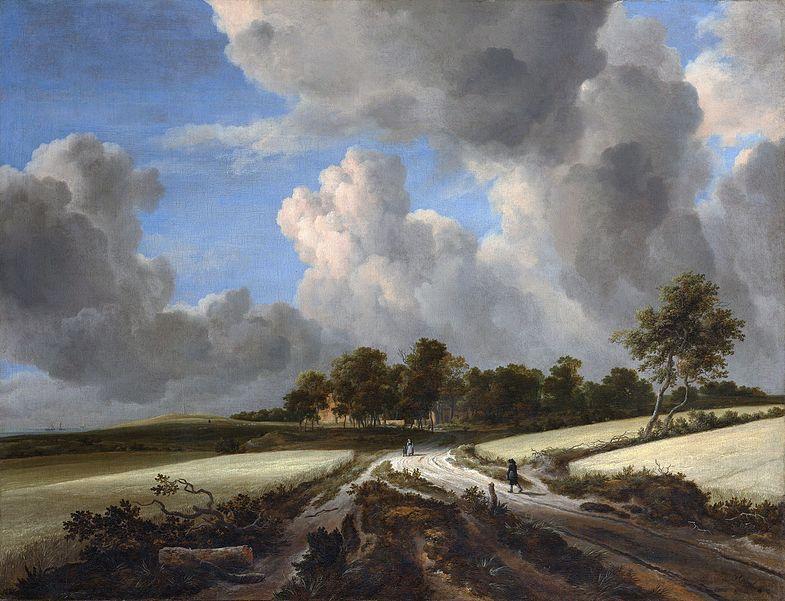 Image:Jacob Isaaksz. van Ruisdael 019.jpg