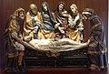 Jacopo Torni - El Entierro de Cristo.jpg
