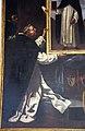 Jacopo vignali, maria, santa caterina e la maddalena donanoa san giacinto un dipinto di san domenico di soriano calabro, 04.JPG