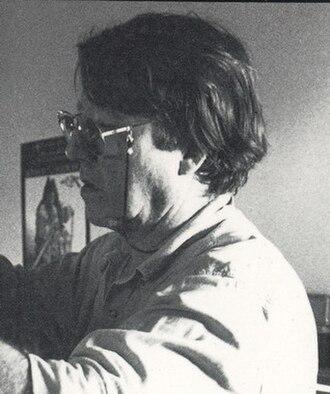 Patrice Chéreau - Jacques Schmidt, costume designer