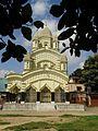Jagat Nagar Kalibari.jpg