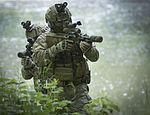 Jagdkommando trainiert (29592668671).jpg