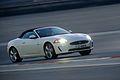 Jaguar 'R' Track Event (8039271320).jpg